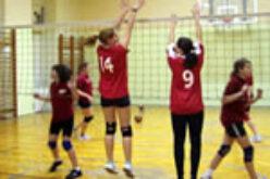 Országos gyermek bajnokság elődöntő 2. torna