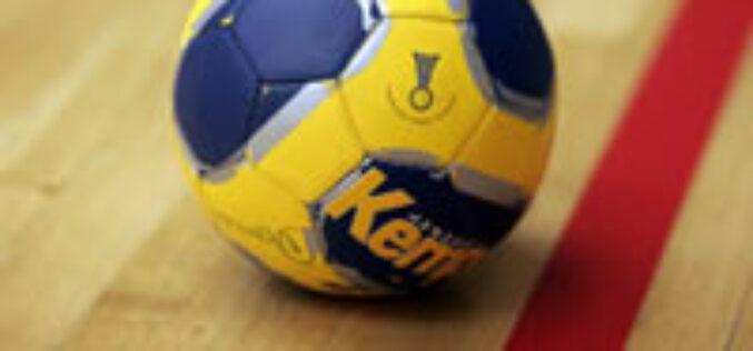 A Győri AUDI ETO KC és a Budapesti Elektromos SE az U15 korosztály bajnoka