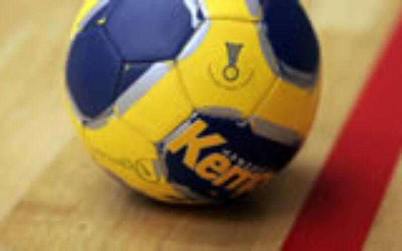 Kecskeméti siker a Szeged kupán