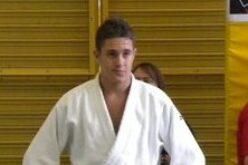 Károl Zsolt második lett az Országos Bajnokságon