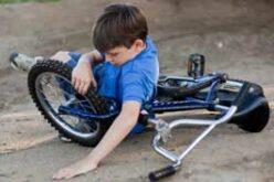 Sportsérülések megelőzése – gyerekek és serdülők