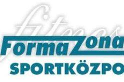 Együttmûködési megállapodás a Formazona Sportközpont és a Kesi között