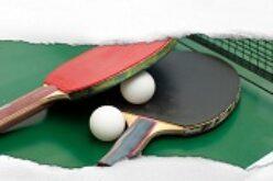 A ping-pongosok érmekkel tértek vissza a megyei versenyről