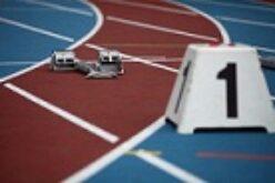 Sikeres sportiskolások a felnőttek között