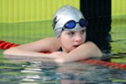 32. Nemzetközi Úszóverseny