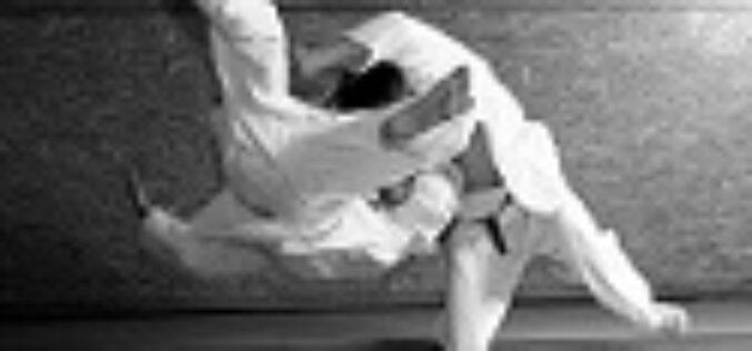 Wroclawba utazik a KJC-KESI négy judosa