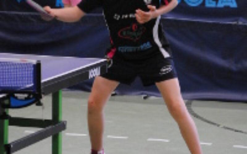 Szlovák Ifjúsági Nemzetközi Bajnokság