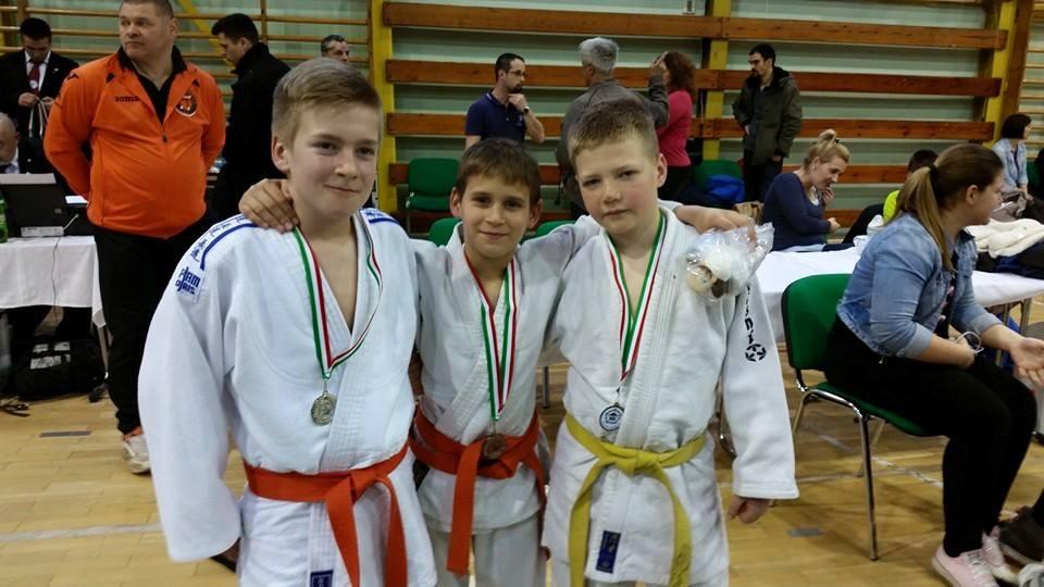 Baja_judo