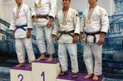 Budapest Kupa – Nemzetközi Judo Verseny