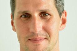 Interjú az úszó szakosztály új vezetőedzőjével