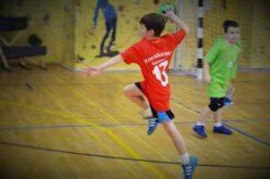 Szivacskézilabda Kupát szervez a Kecskeméti Sportiskola