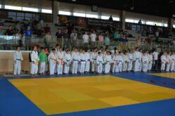 Négy bajnoki arany a Zsoldos Zsolt Emlékversenyen