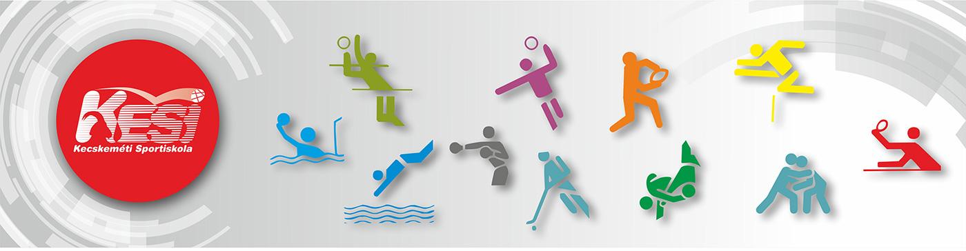 Kecskeméti Sportiskola
