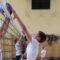 Eredményes a sportiskola utánpótlásképzése